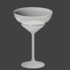 マルガリータグラス