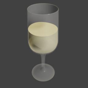 グラス 白ワイン