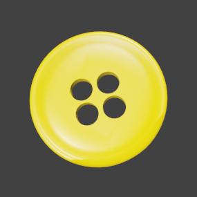 黄色ボタン