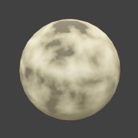 満月(まんげつ)